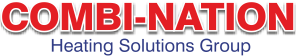COMBI-NATION Heating Solutions Group